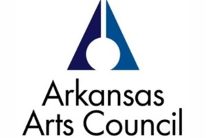 AR Arts Council