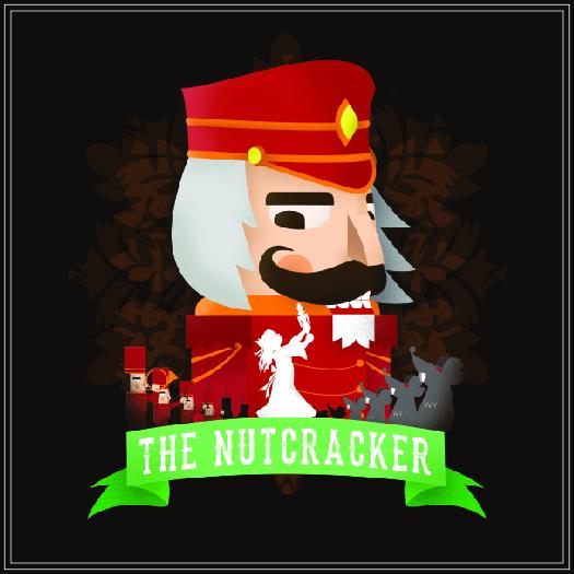 Nutcracker_Ticket