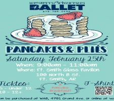 Pancakes & Plies Flyer For Website